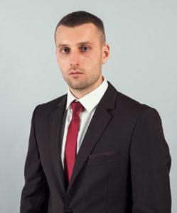 chabanov